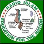 Radio Islam Malawi 97.6 FM Malawi, Blantyre