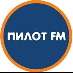 Pilot FM 102.1 FM Belarus, Grodno