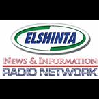 Elshinta Surabaya Indonesia