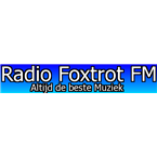 Radio Foxtrot FM Netherlands, Barneveld