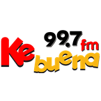 BESTIA GRUPERA 99.7 FM 99.7 FM Mexico, Putla de Guerrero