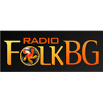 Radio FolkBG Bulgaria, Sofia