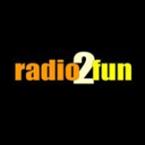 Radio2Fun Station 2 Bangladesh, Dhaka