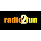 Radio2Fun Station 3 Bangladesh