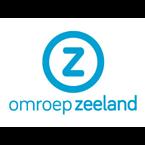 Omroep Zeeland 87.9 FM Netherlands, Middelburg