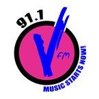 VFM 91.1 FM Greece, Thessaloniki