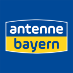 ANTENNE BAYERN 107.7 FM Germany, Rosenheim