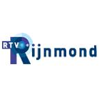 Radio Rijnmond 93.4 FM Netherlands, Rotterdam