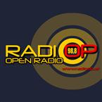 Radio OP 98.8 FM Austria, Oberpullendorf
