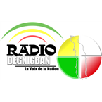Radio Degnigban Togo