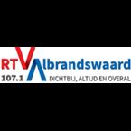 RTV Albrandswaard 107.1 FM Netherlands, Poortugaal