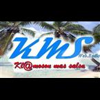 kl@moson mas salsa Martinique