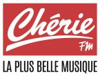 Chérie Saint Quentin 103.9 FM France, Amiens
