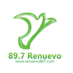 89.7 Renuevo 89.7 FM Dominican Republic, Santo Domingo de los Colorados
