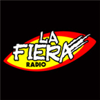 La Fiera 94.1 FM Mexico, Veracruz