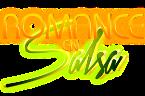 Romance en Salsa United States of America