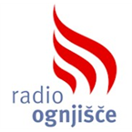 Radio Ognjišce 92.1 FM Slovenia, Ljubljana