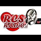 Radio RCS Serradifalco 95.1 FM Italy, Sicily