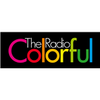 The Colorful Radio France