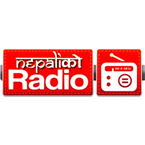Nepaliko Radio 88.8 FM Nepal, Kathmandu