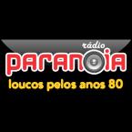 Rádio Paranoia Brazil