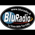 BluRadio Italy, Piedmont