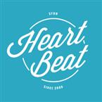 SFDH Heart Beat Serbia, Belgrade