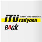 ITU Radio Rock Turkey, Istanbul