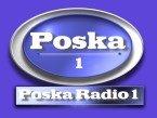 Poska Radio 1 Netherlands, Amsterdam