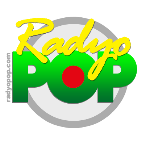 RADYO POP Turkey