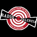 Radio Valencia USA, San Francisco de Macorís