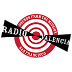 Radio Valencia United States of America, San Francisco