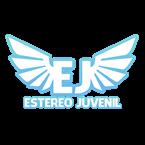 Estereo Juvenil 91.3 FM Guatemala, Quetzaltenango