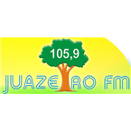 Rádio Juazeiro FM 105.9 FM Brazil, Juazeiro do Norte
