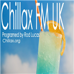 CHILLAX FM UK United Kingdom