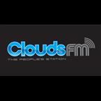 Clouds FM 98.4 FM Tanzania, Arusha
