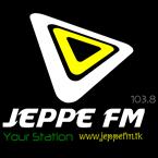 Jeppe FM 103.8 FM South Africa, Johannesburg