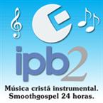 Rádio IPB 2 Brazil, Campinas