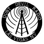 Dust Devil Radio USA