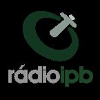 Rádio IPB1 HD Brazil, São Paulo