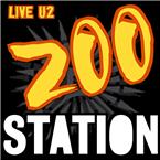 ZOO Station Radio USA