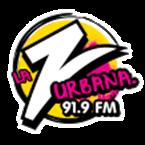 La Z Urbana Medellín 91.1 FM Colombia, Medellin