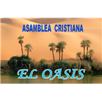 Asamblea Cristiana El Oasis Virgin Islands (U.S.)