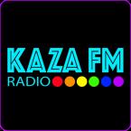 KAZA FM radio United States of America