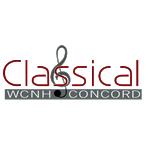 WCNH 91.5 FM USA, Bow Center