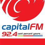 Capital FM 92.4 FM Nepal, Kathmandu