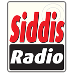 Siddis Radio 100.5 FM Norway, Stavanger