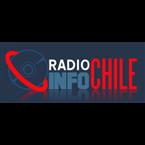 Radio Info Chile Chile
