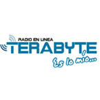 Terabyte Radio Guatemala, Guatemala City