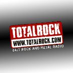 Total Rock United Kingdom